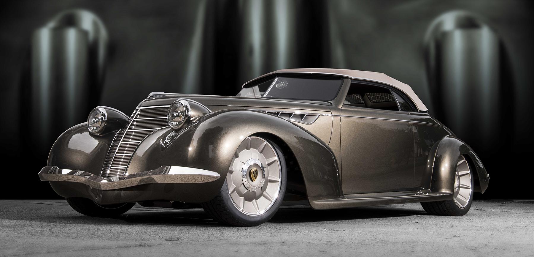 ppg-pr-1939-oldsmobile_olds-cool-8-16