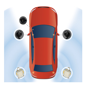 voxx-electronics-corp-blind-spot-detection