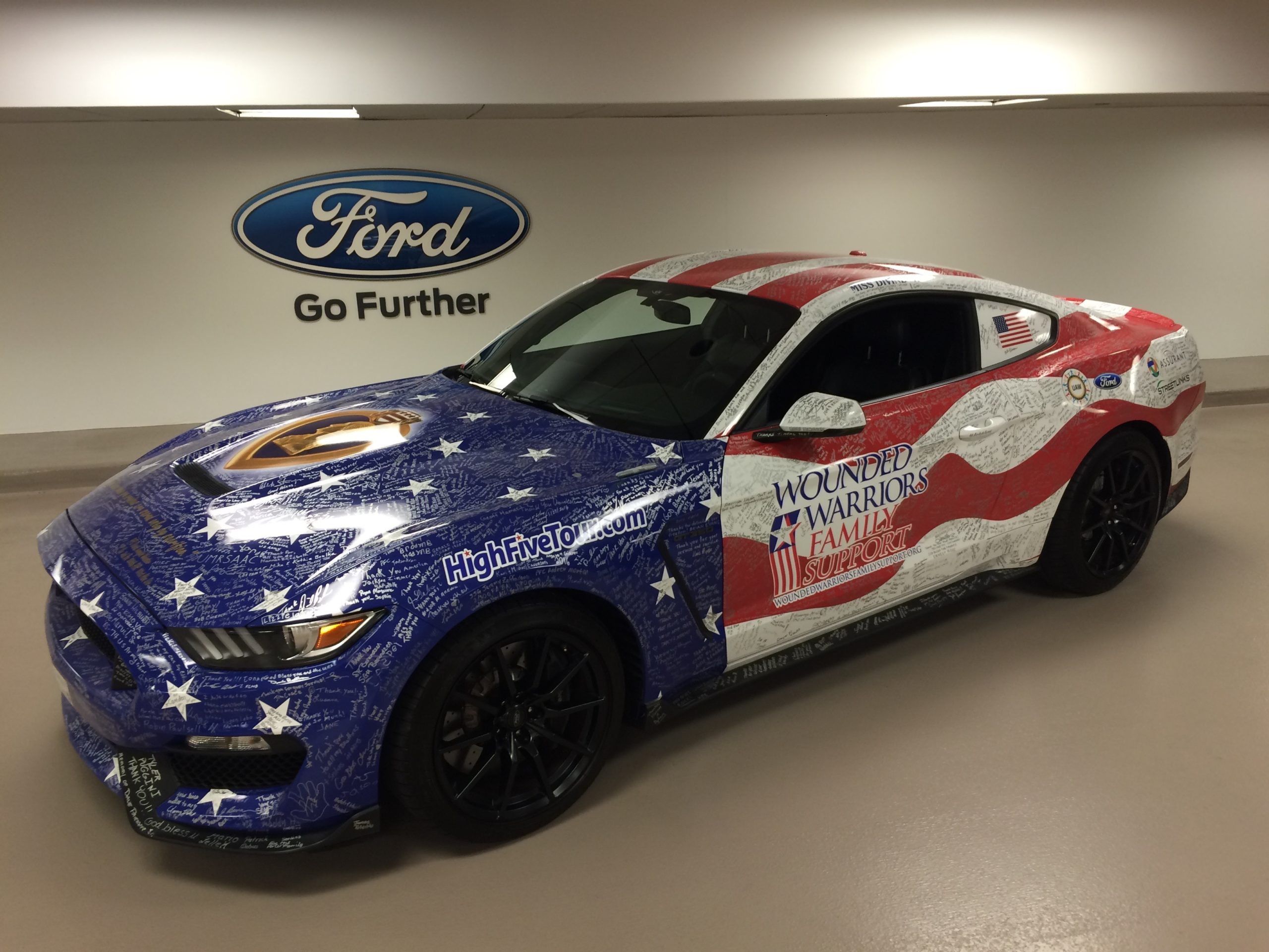 2016_shelby_at_ford_hq