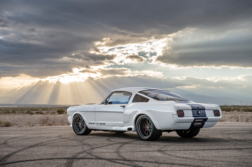 024_cr-protouring-gt350cr-mustang