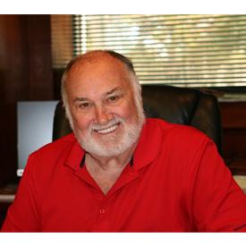 Bob Vandergriff Sr.