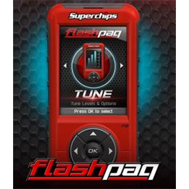 superchips-flashpaq