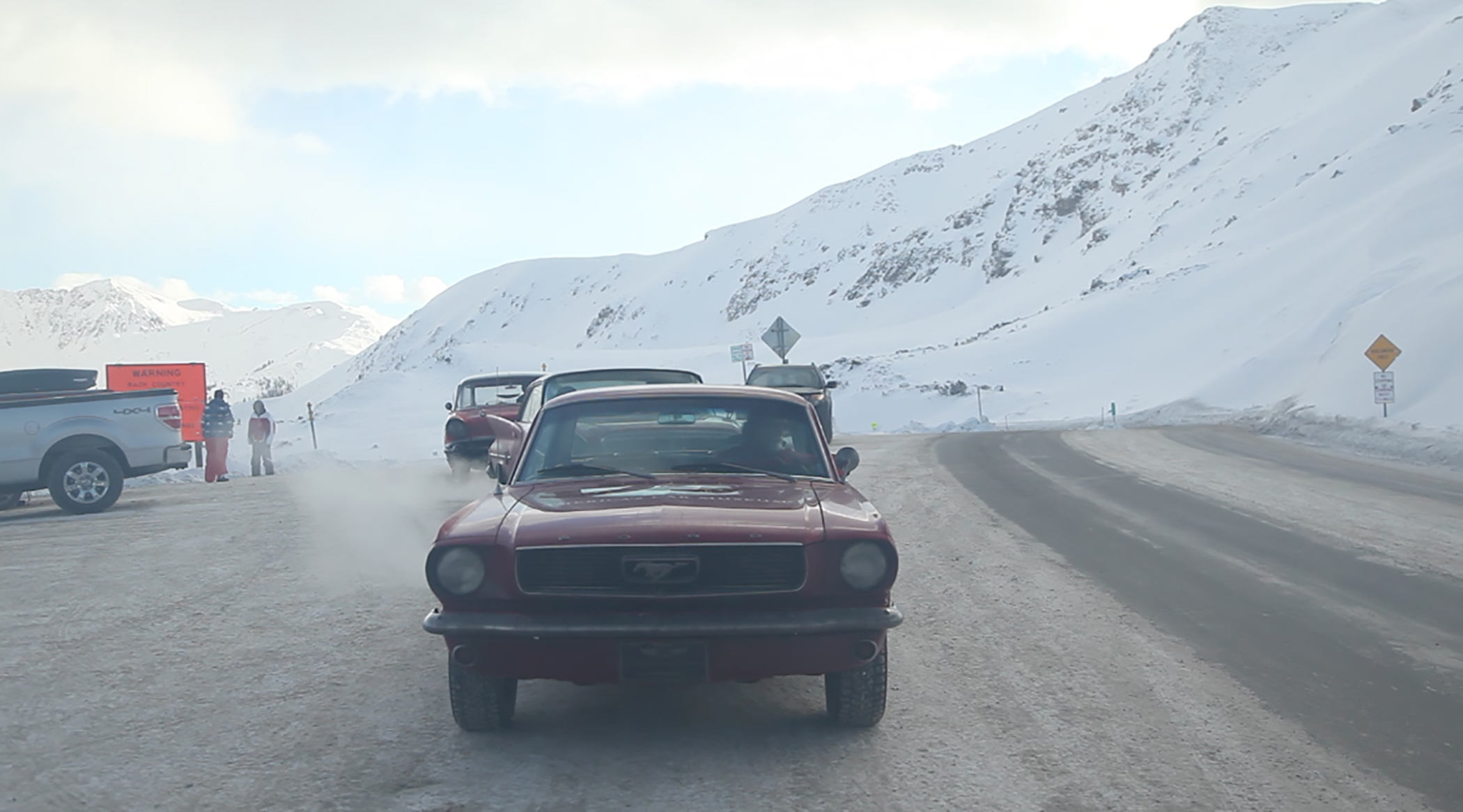 the_drive_home_-_cars_in_winter_-_distribution_version