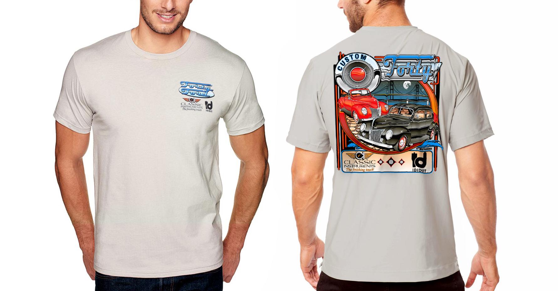 40-ford-shirts_1