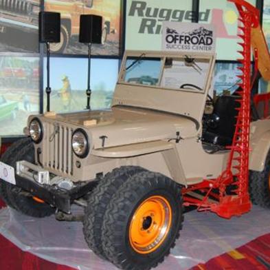 1946_farm_jeep
