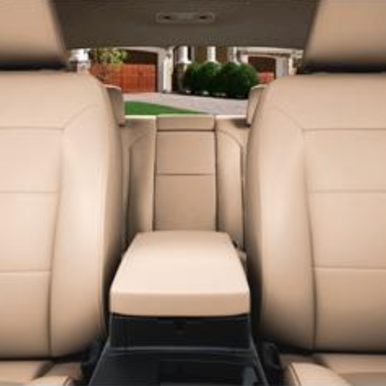 leather_car_interior