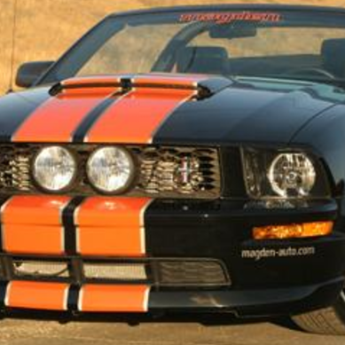 orange_black_car