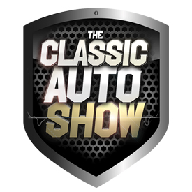 classic-auto-show-logo