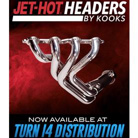 turn-14-kooks-jet-hot