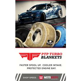 ptp-turbo-blankets-motovicity