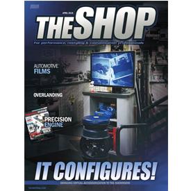the-shop-april