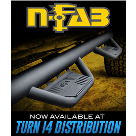 turn-14-and-nfab