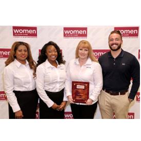 lumileds-womens-award