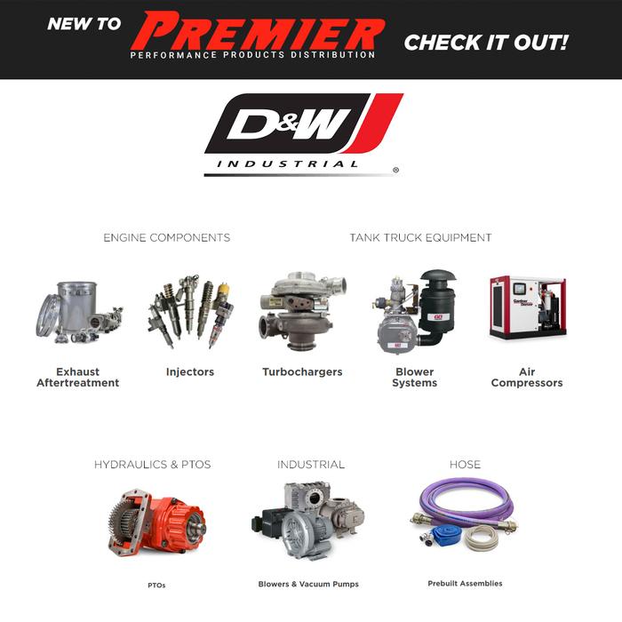 dw_diesel