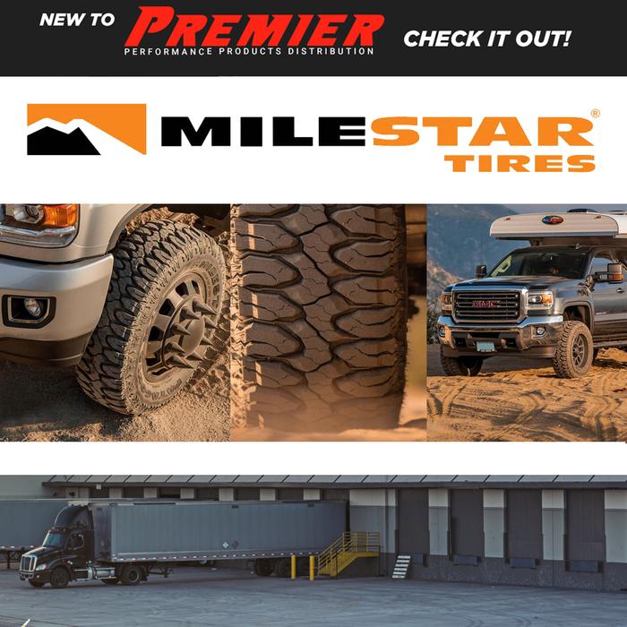 milestar_tires