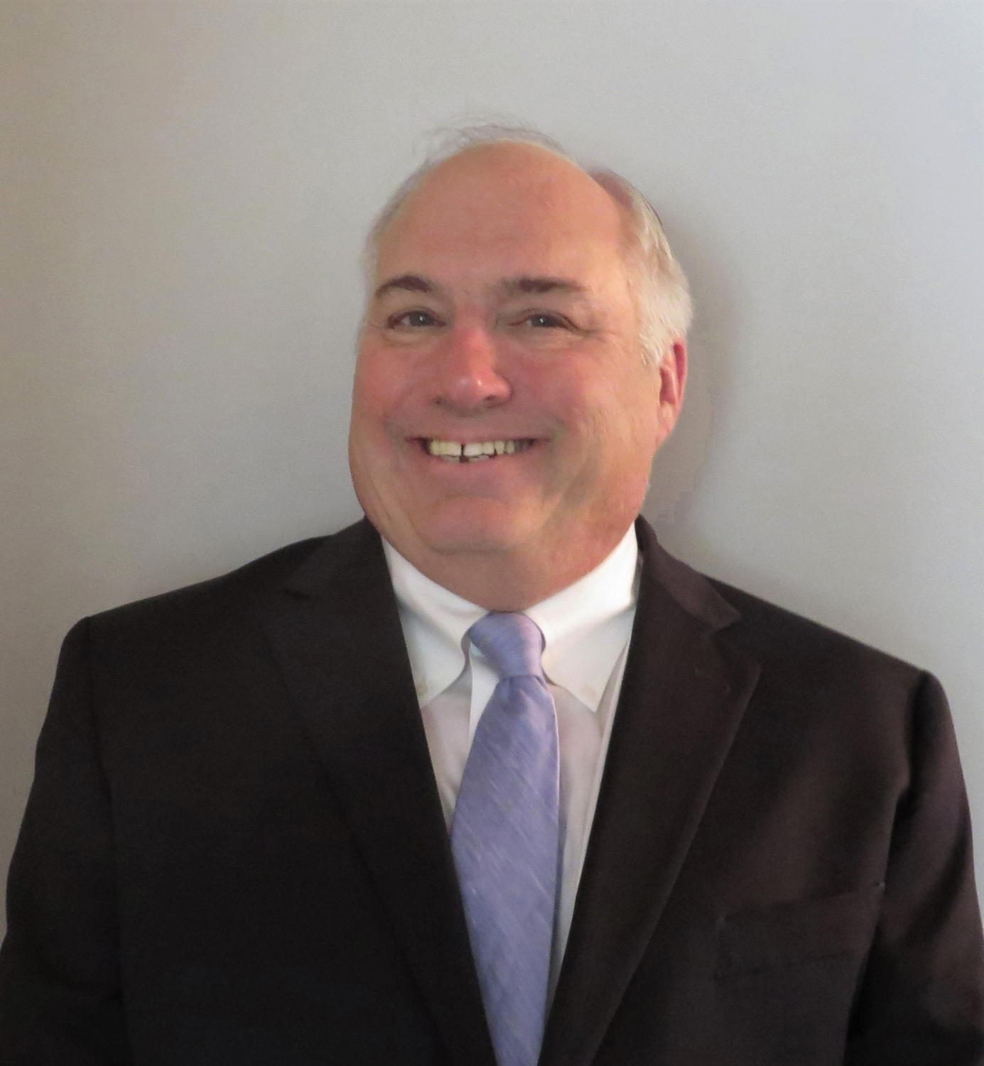 Mike Simunic is the new chief operating officer at LTA Manufacturing.