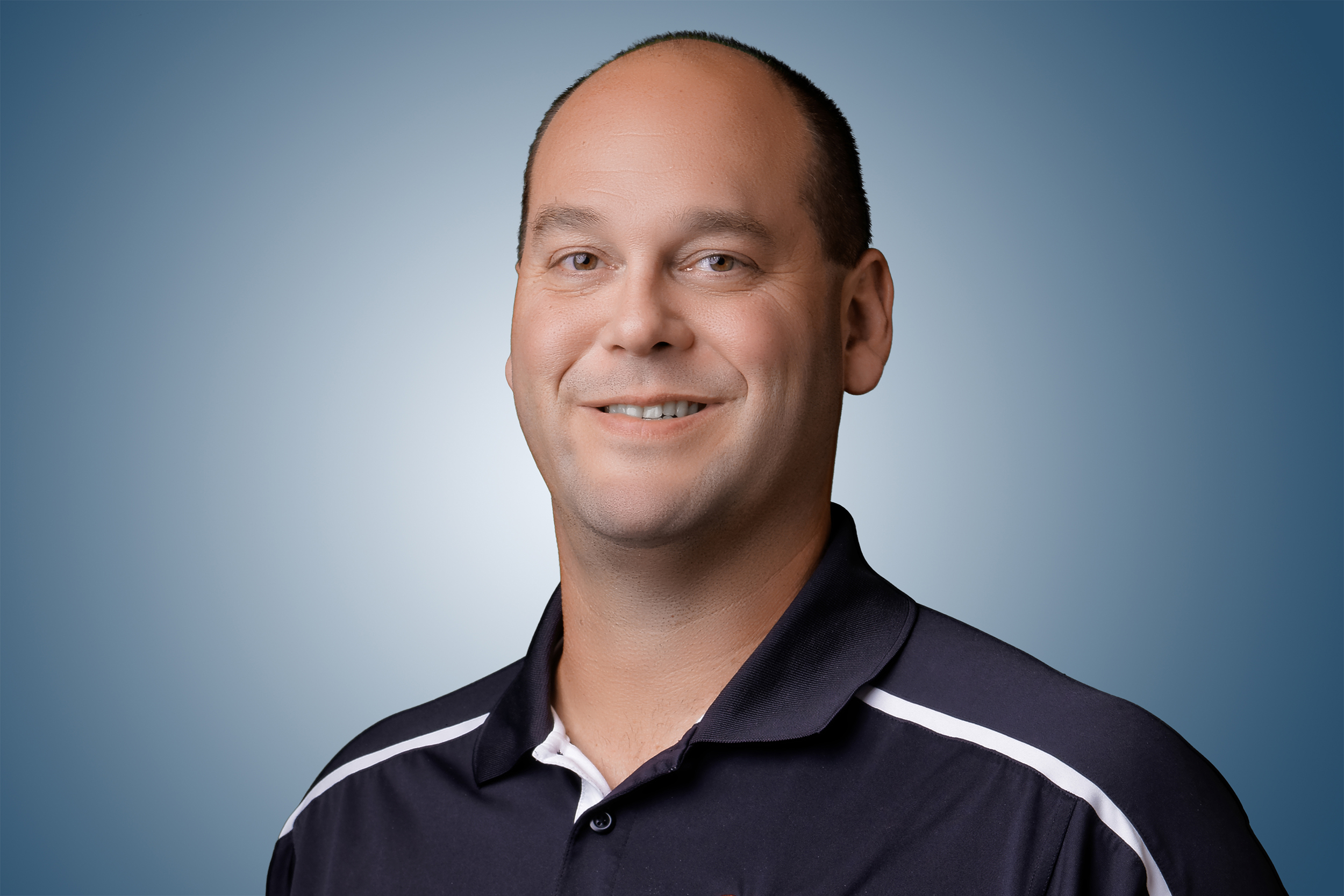 Experienced automotive aftermarket professional Cary Redman has been appointed vice president of Edelbrock brand sales.