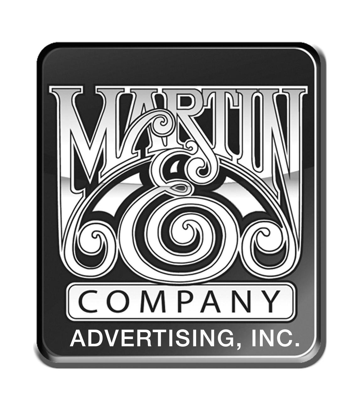 martin_co_logo