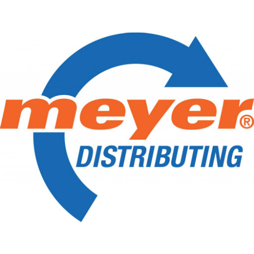 aftermarket parts distribution