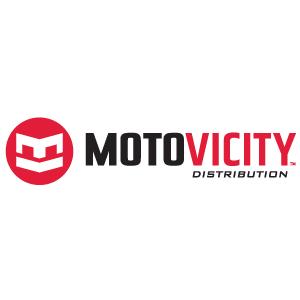 motovicity