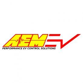 AEM EV