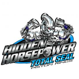 hidden horsepower