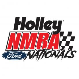 holley ford nmra