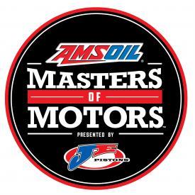 je pistons masters of motors