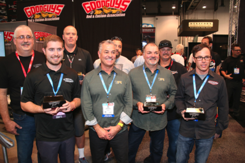 goodguys gold winners